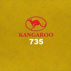 """Kangaroo Scarf Tudung Bawal Plain 45"""" #735"""