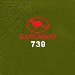 """Kangaroo Scarf Tudung Bawal Plain 45"""" #739"""