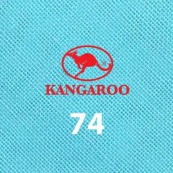 """Kangaroo Scarf Tudung Bawal Plain 45"""" #74"""