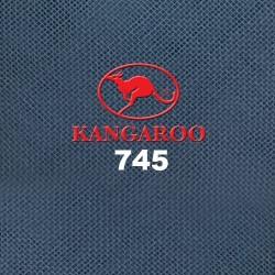 """Kangaroo Scarf Tudung Bawal Plain 45"""" #745"""