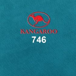 """Kangaroo Scarf Tudung Bawal Plain 45"""" #746"""