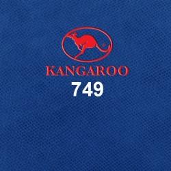 """Kangaroo Scarf Tudung Bawal Plain 45"""" #749"""