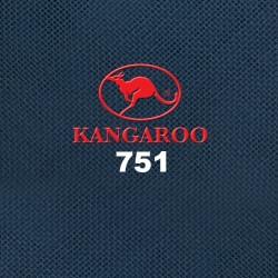 """Kangaroo Scarf Tudung Bawal Plain 45"""" #751"""