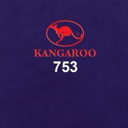 """Kangaroo Scarf Tudung Bawal Plain 45"""" #753"""