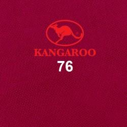 """Kangaroo Scarf Tudung Bawal Plain 45"""" #76"""