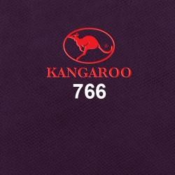 """Kangaroo Scarf Tudung Bawal Plain 45"""" #766"""