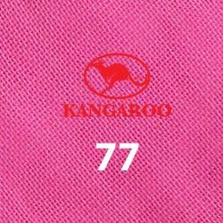 """Kangaroo Scarf Tudung Bawal Plain 45"""" #77"""
