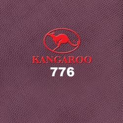 """Kangaroo Scarf Tudung Bawal Plain 45"""" #776"""