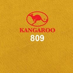 """Kangaroo Scarf Tudung Bawal Plain 45"""" #809"""