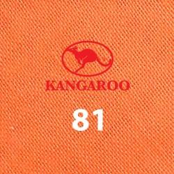 """Kangaroo Scarf Tudung Bawal Plain 45"""" #81"""