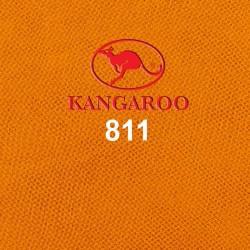 """Kangaroo Scarf Tudung Bawal Plain 45"""" #811"""