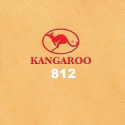 """Kangaroo Scarf Tudung Bawal Plain 45"""" #812"""