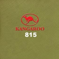 """Kangaroo Scarf Tudung Bawal Plain 45"""" #815"""