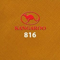 """Kangaroo Scarf Tudung Bawal Plain 45"""" #816"""