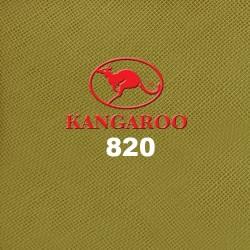 """Kangaroo Scarf Tudung Bawal Plain 45"""" #820"""
