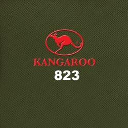 """Kangaroo Scarf Tudung Bawal Plain 45"""" #823"""