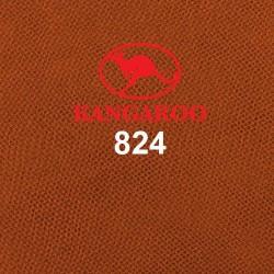 """Kangaroo Scarf Tudung Bawal Plain 45"""" #824"""