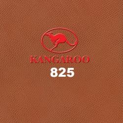 """Kangaroo Scarf Tudung Bawal Plain 45"""" #825"""