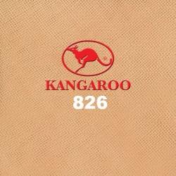 """Kangaroo Scarf Tudung Bawal Plain 45"""" #826"""