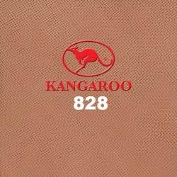 """Kangaroo Scarf Tudung Bawal Plain 45"""" #828"""