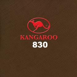 """Kangaroo Scarf Tudung Bawal Plain 45"""" #830"""