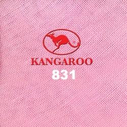 """Kangaroo Scarf Tudung Bawal Plain 45"""" #831"""