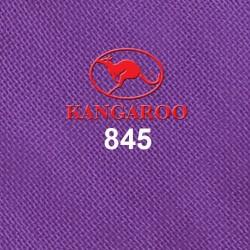 """Kangaroo Scarf Tudung Bawal Plain 45"""" #845"""