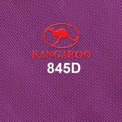 """Kangaroo Scarf Tudung Bawal Plain 45"""" #845D"""