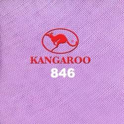 """Kangaroo Scarf Tudung Bawal Plain 45"""" #846"""