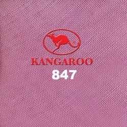 """Kangaroo Scarf Tudung Bawal Plain 45"""" #847"""