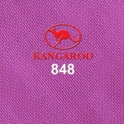 """Kangaroo Scarf Tudung Bawal Plain 45"""" #848"""
