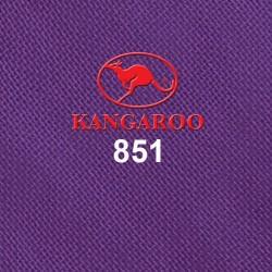 """Kangaroo Scarf Tudung Bawal Plain 45"""" #851"""