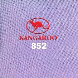 """Kangaroo Scarf Tudung Bawal Plain 45"""" #852"""