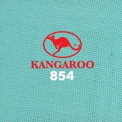 """Kangaroo Scarf Tudung Bawal Plain 45"""" #854"""
