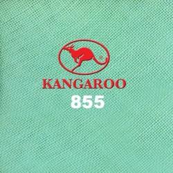 """Kangaroo Scarf Tudung Bawal Plain 45"""" #855"""