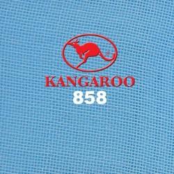 """Kangaroo Scarf Tudung Bawal Plain 45"""" #858"""