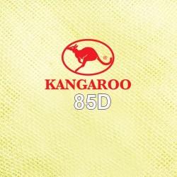 """Kangaroo Scarf Tudung Bawal Plain 45"""" #85D"""