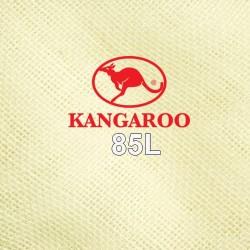"""Kangaroo Scarf Tudung Bawal Plain 45"""" #85L"""
