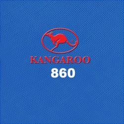 """Kangaroo Scarf Tudung Bawal Plain 45"""" #860"""