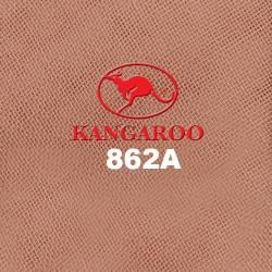 """Kangaroo Scarf Tudung Bawal Plain 45"""" #862A"""