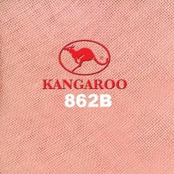"""Kangaroo Scarf Tudung Bawal Plain 45"""" #862B"""