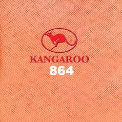 """Kangaroo Scarf Tudung Bawal Plain 45"""" #864"""