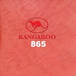 """Kangaroo Scarf Tudung Bawal Plain 45"""" #865"""
