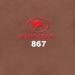 """Kangaroo Scarf Tudung Bawal Plain 45"""" #867"""