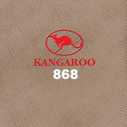 """Kangaroo Scarf Tudung Bawal Plain 45"""" #868"""