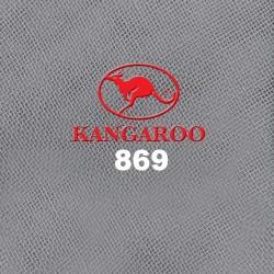 """Kangaroo Scarf Tudung Bawal Plain 45"""" #869"""