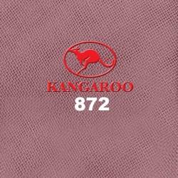 """Kangaroo Scarf Tudung Bawal Plain 45"""" #872"""