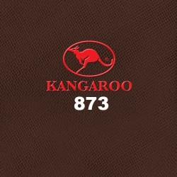 """Kangaroo Scarf Tudung Bawal Plain 45"""" #873"""