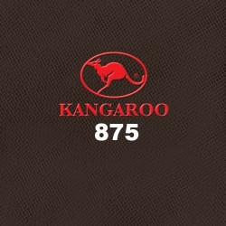 """Kangaroo Scarf Tudung Bawal Plain 45"""" #875"""