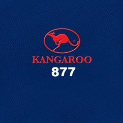 """Kangaroo Scarf Tudung Bawal Plain 45"""" #877"""